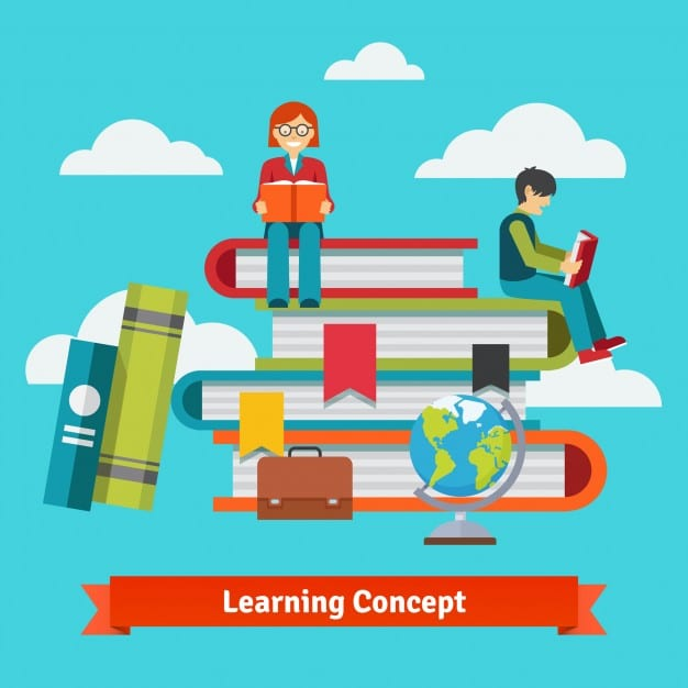 classic-learning-education-school-concept_3446-150